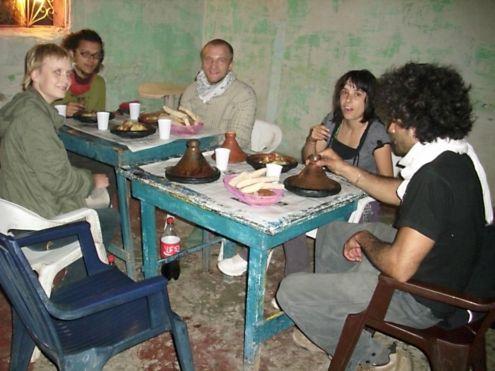 pubi Laane-Sahaaras