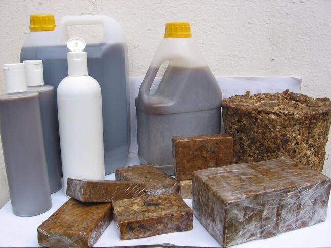 black soap, herbal soap, must seep, aafrika seep,