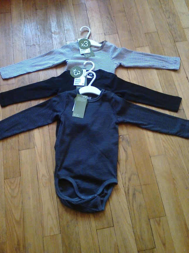 H&M Bodydiil, särgid, ostame, hm, trukkidega bodyd, väikelapse riided