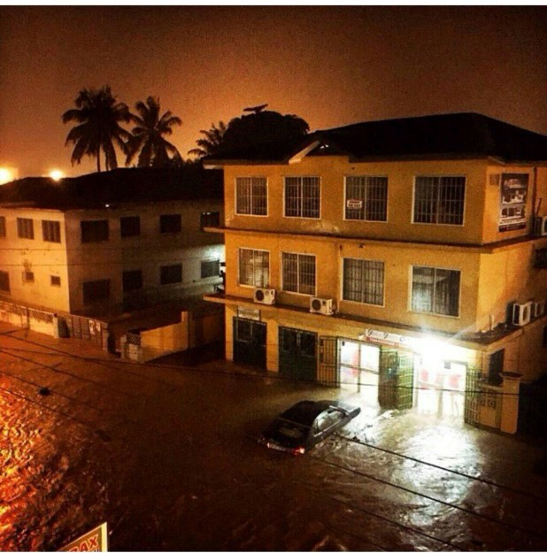 Accra-Flood3
