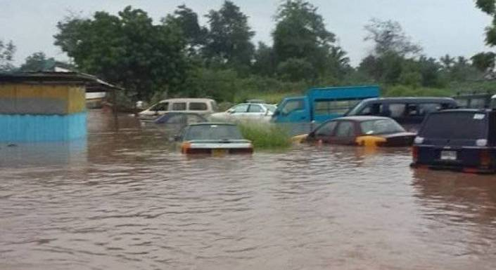 Severe_flooding-Accra2