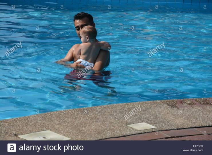 pildipank, alamy, bassein, stockphoto, lisaraha, ibrahim, kiki