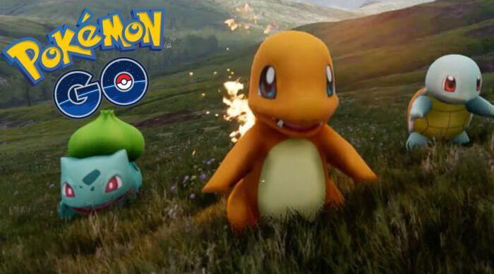 Pokemoni mäng, Pokemon Go, nutitelefon, sõltuvus